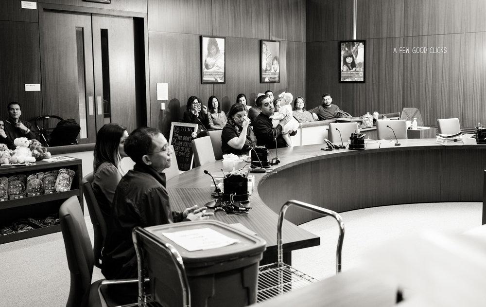 courthouse-adoption-ceremony-photographer-san-jose