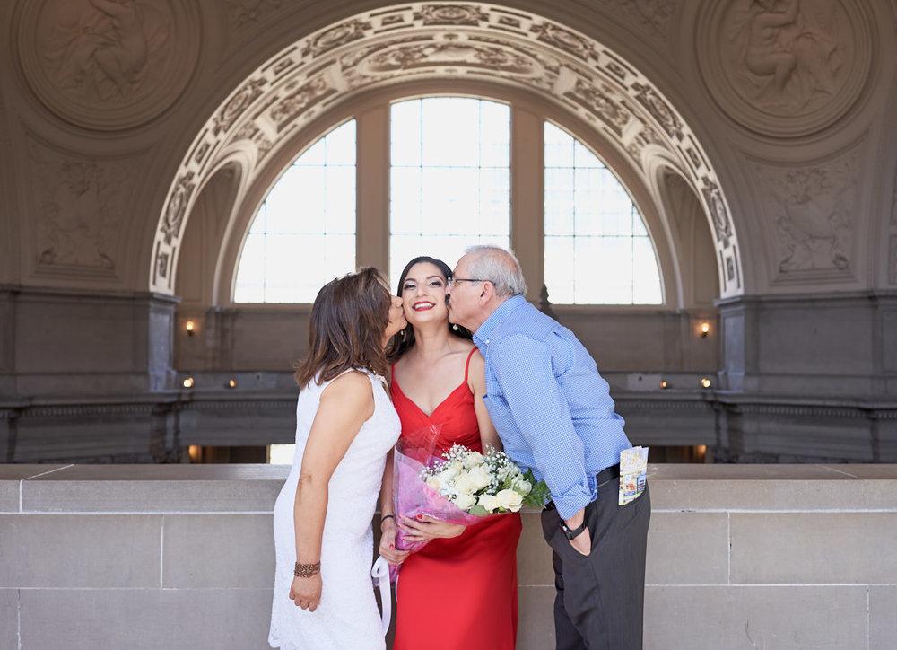 local-photographer-for-destination-wedding-in-san-francisco-bay-area+12.jpg