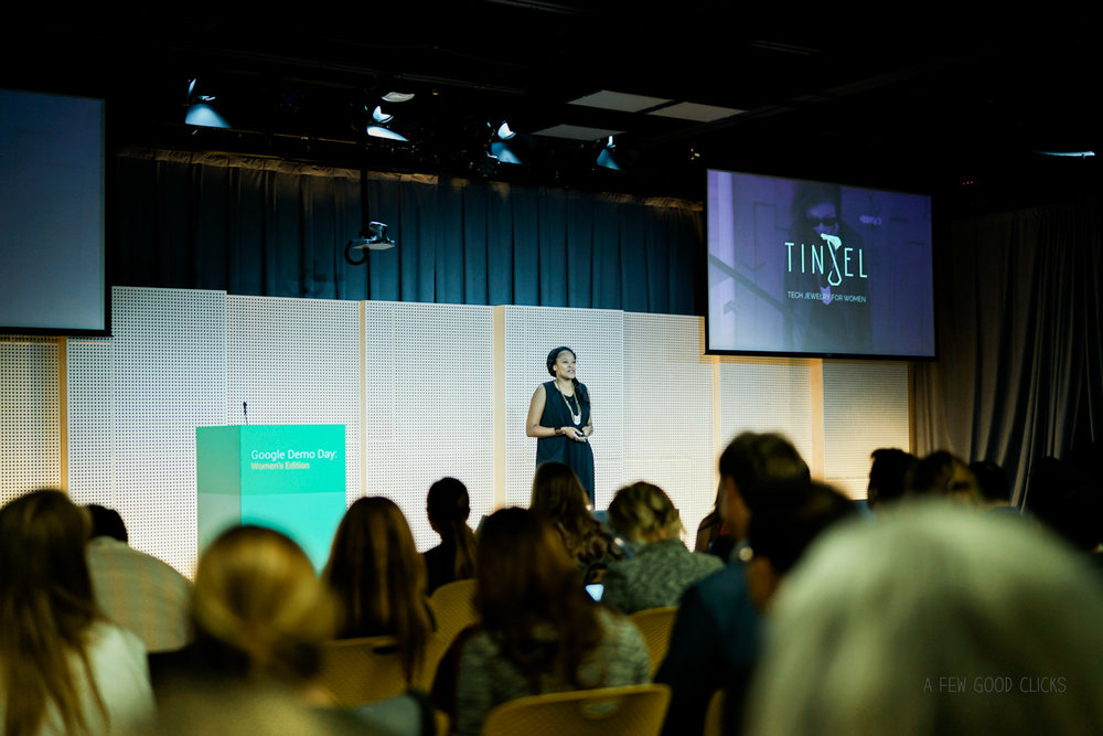 google-demo-day-women's-edition-2016-event-photography