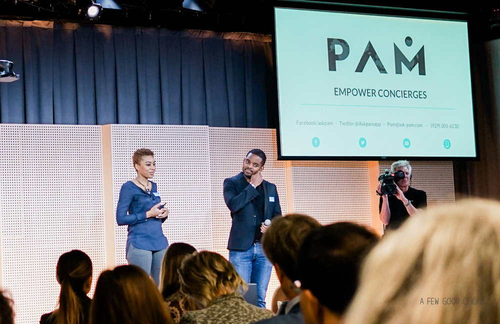 ask-pam-ceo-photo-google-demo-day