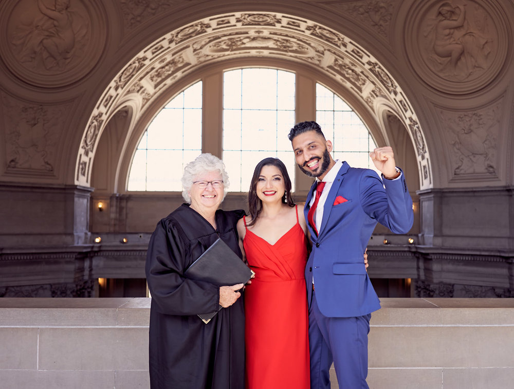 father-mother-of-the-bride-at-sf-city-hall