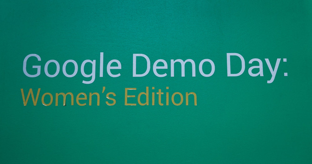 photo-google-demo-day-women%27s-edition-afewgoodclicks-net