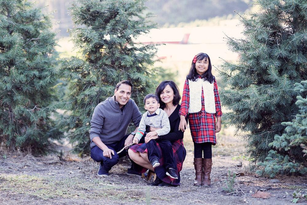 santas-tree-farm-family-photo-shoot-in-half-moon-bay-ca-by-afewgoodclicks+35.jpg
