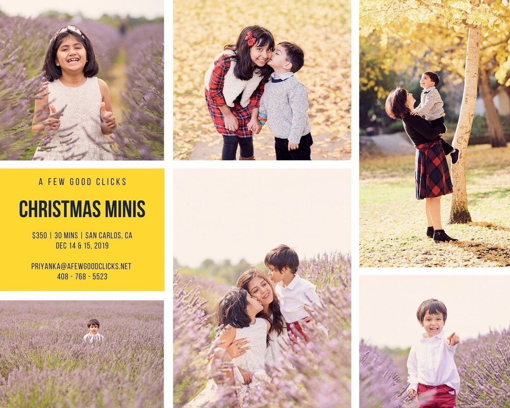 christmas-mini-family-photo-sessions-in-san-carlos-california