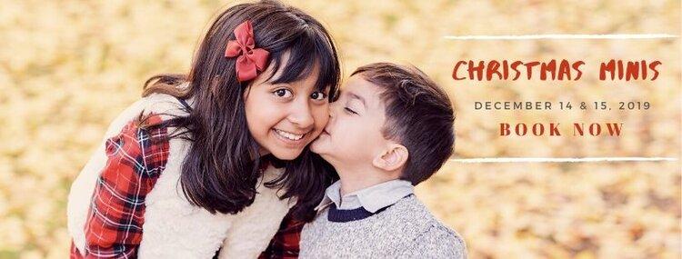 christmas-mini-session-san-carlos-california