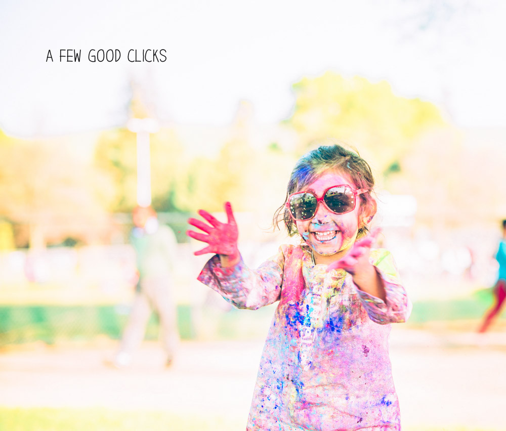 children-portrait-photography-holi-colours-afewgoodclicks.net