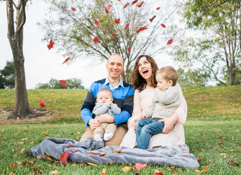fall-family-session-baylands-park-sunnyvale