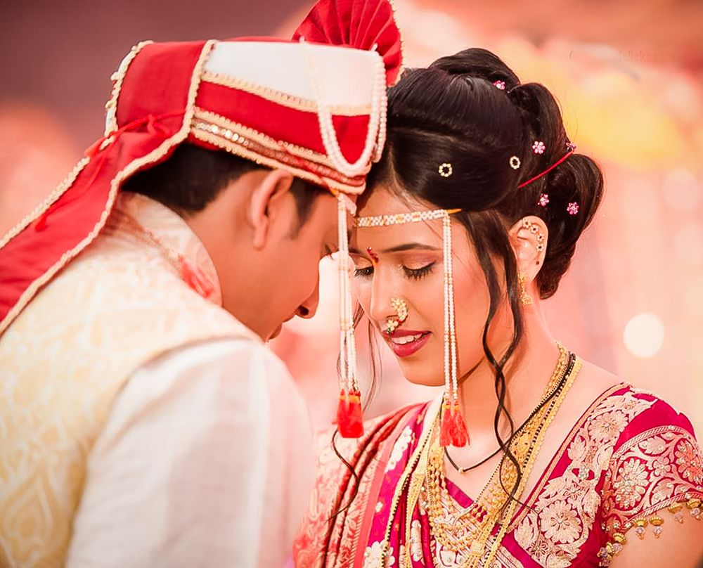 Top 9 Do's And Dont's To Save Money On Indian Wedding Photography
