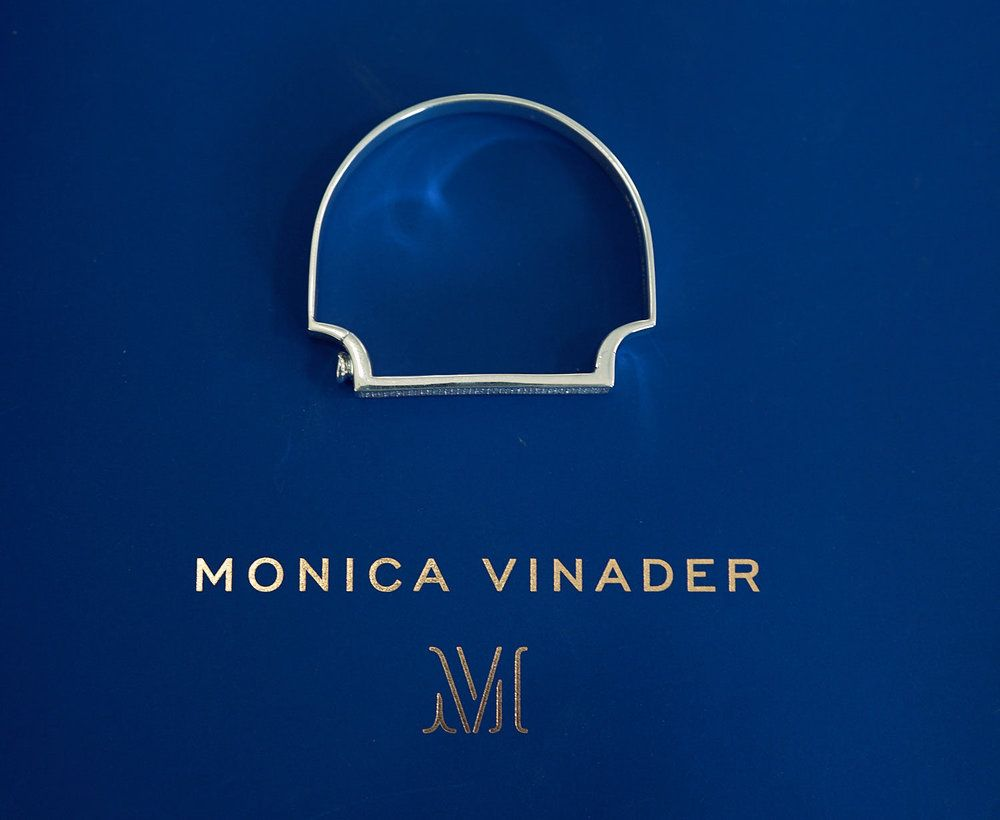 Event Photography Of Monica Vinader Store Opening At Nordstrom In Bay Area, CA
