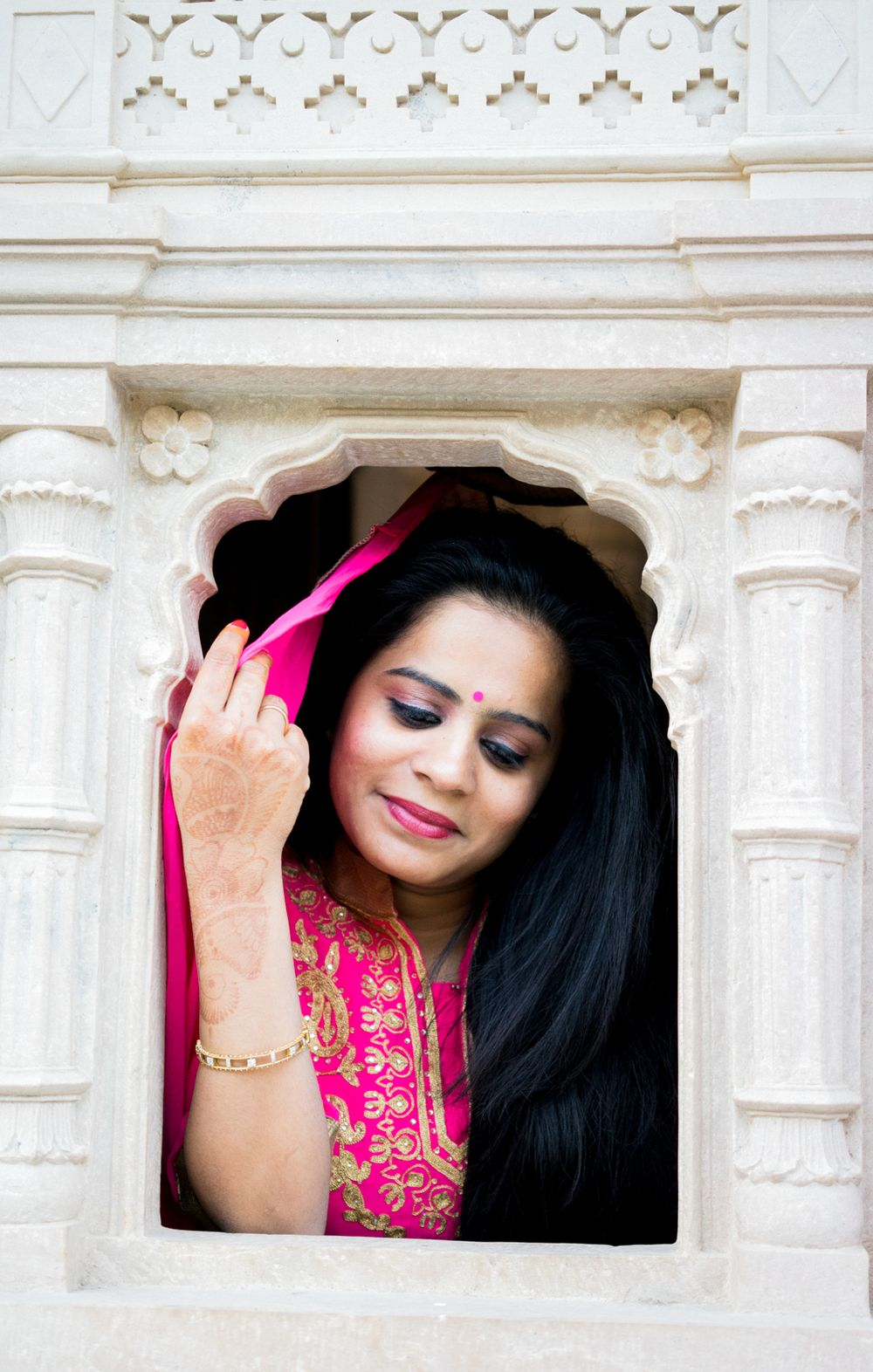 Jaipur's Top 10 Pre & Post Wedding Photography Poses You Need To Know - A Few Good Clicks