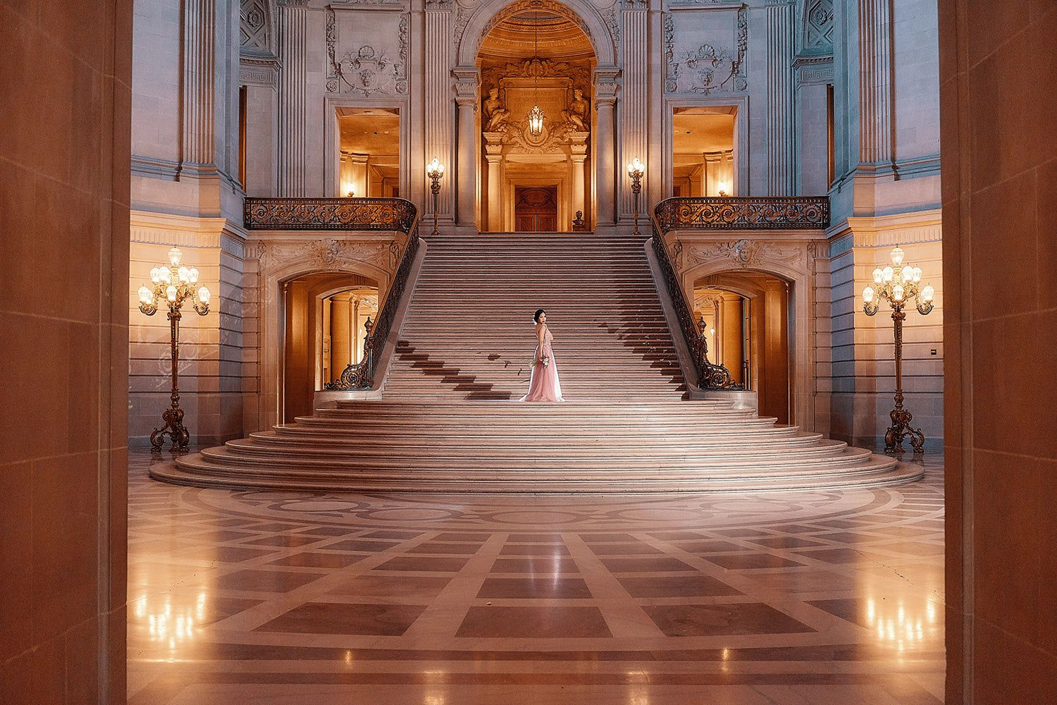 bridal-photography-sf-city-hall-prices-and-packages+13.jpg