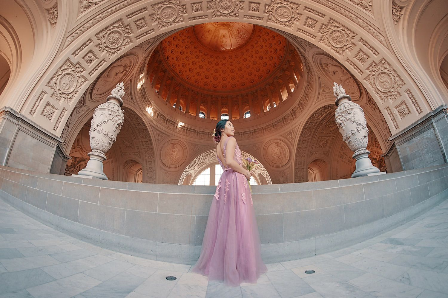 bridal-photography-sf-city-hall-prices-and-packages+18.jpg
