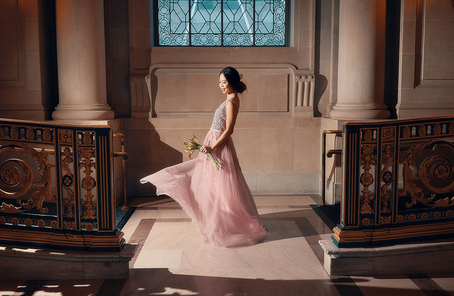 bridal-photography-sf-city-hall-prices-and-packages+26.jpg