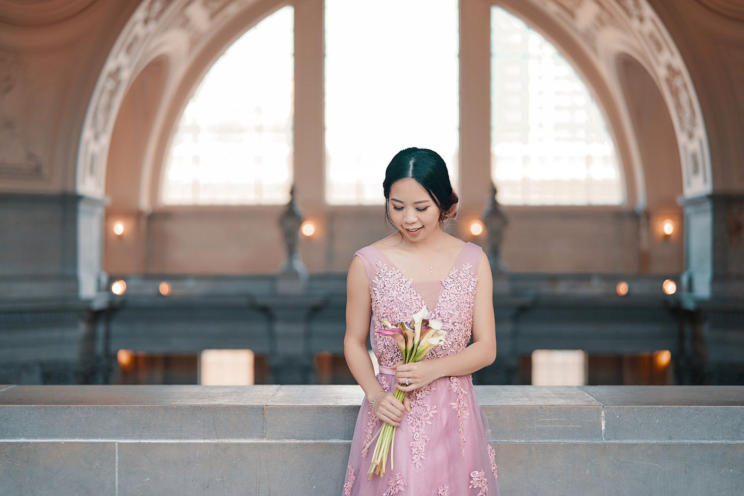 bridal-photography-sf-city-hall-prices-and-packages+29.jpg