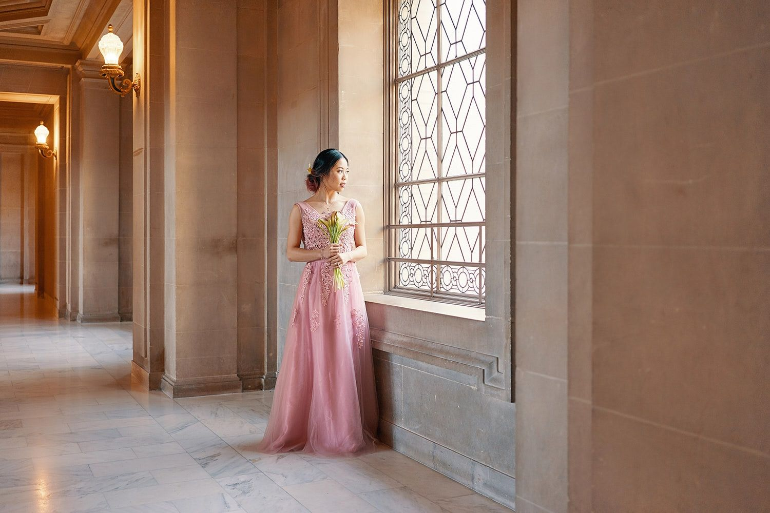 bridal-photography-sf-city-hall-prices-and-packages+47.jpg