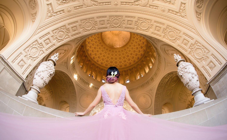 sf-city-hall-bridal-photo-session-afewgoodclicks15.jpg