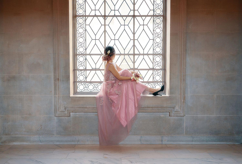 sf-city-hall-bridal-photo-session-afewgoodclicks40.jpg