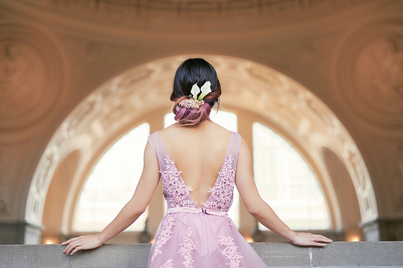 sf-city-hall-bridal-photo-session-afewgoodclicks9.jpg