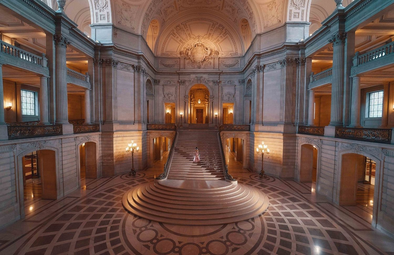 bridal-photography-sf-city-hall-prices-and-packages+30.jpg