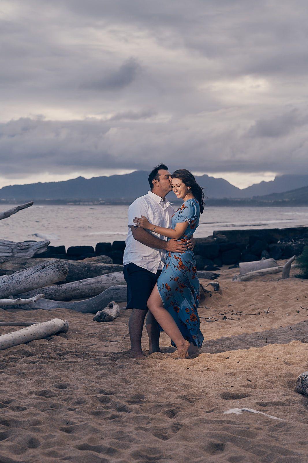 engagement-photo-shoot-east-kauai-beach-location-afewgoodclicks 44