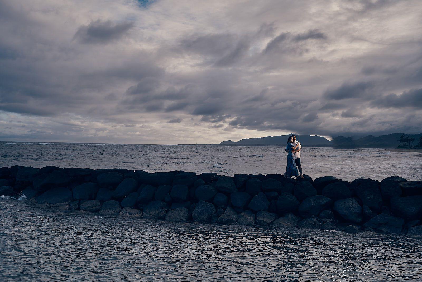 Photography in Kapaa, Kauai by A Few Good Clicks