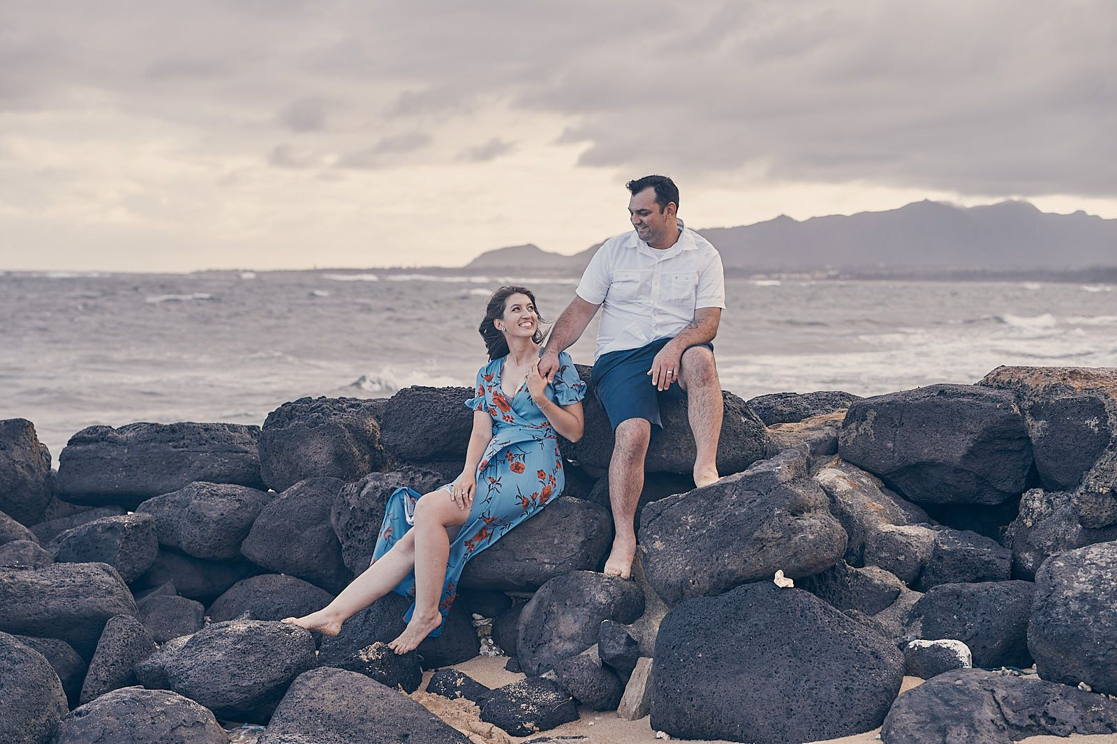 Couples Photography ideas for Kapaa Kauai