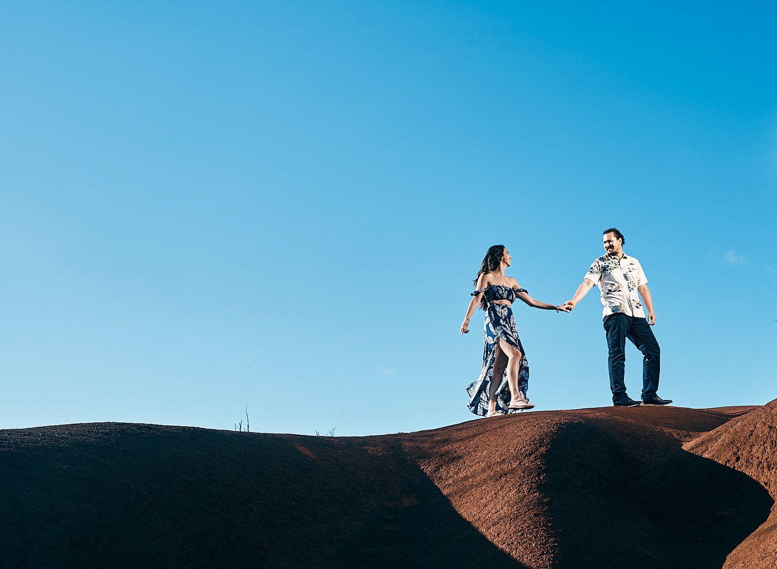kauai-engagement-photographer-afewgoodclicks 2