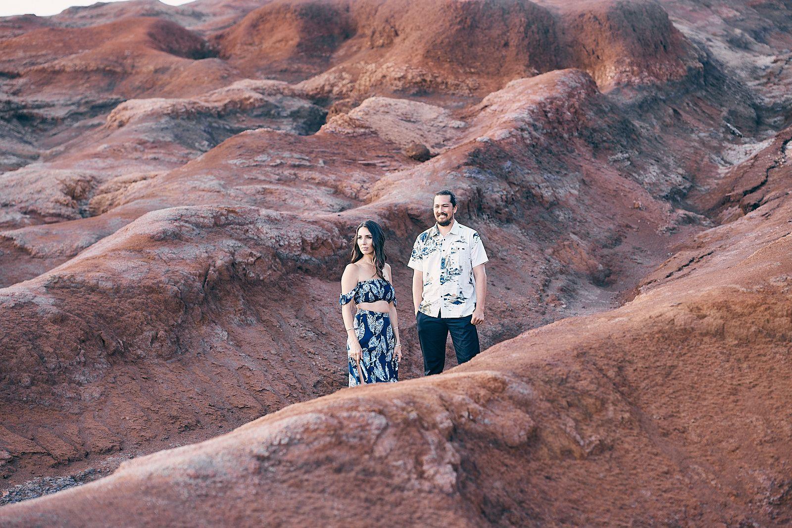 kauai-engagement-photographer-afewgoodclicks 47