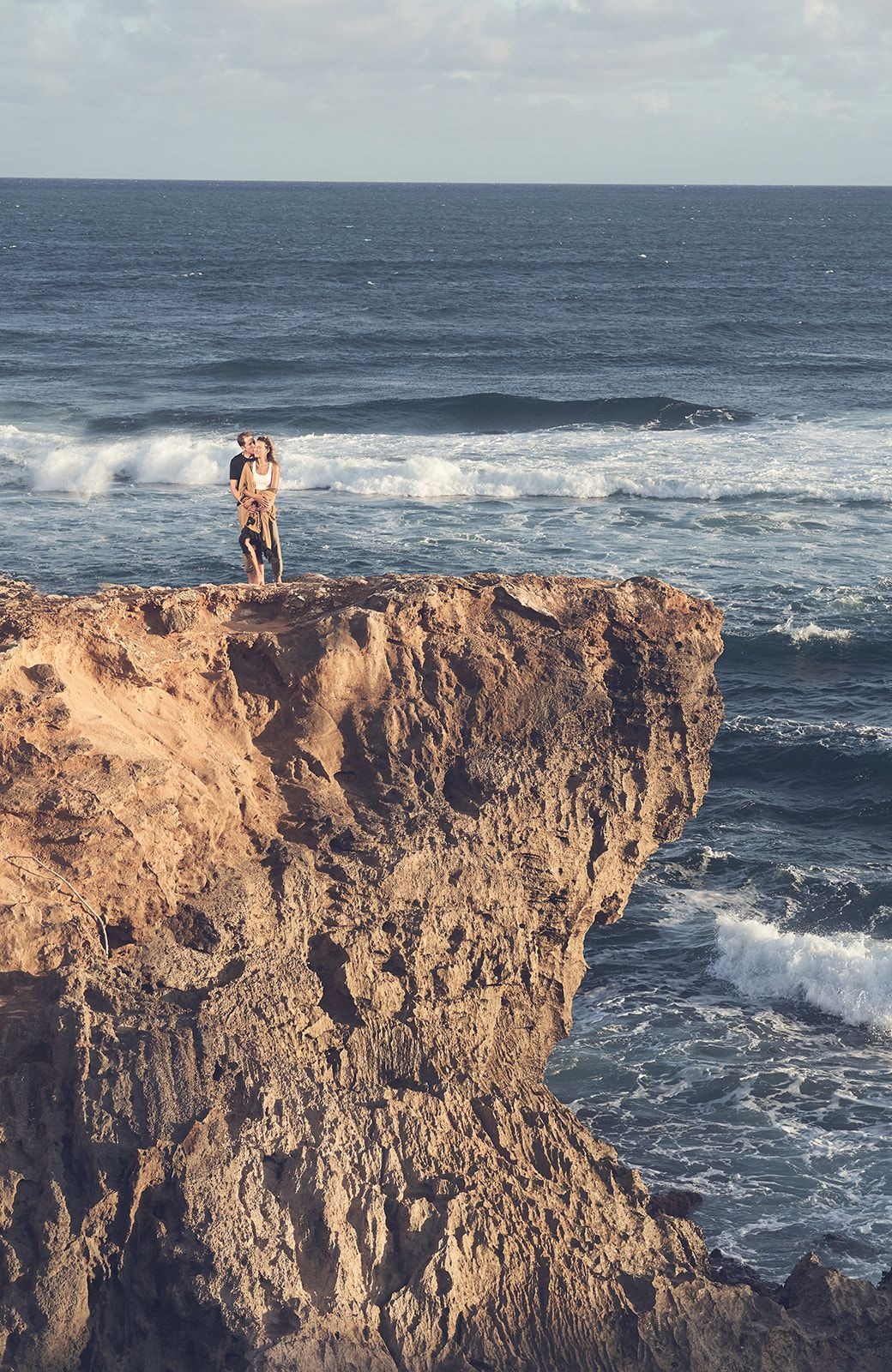 kauai-engagement-photographer-shipwrecks-beach-afewgoodclicks 7_websize