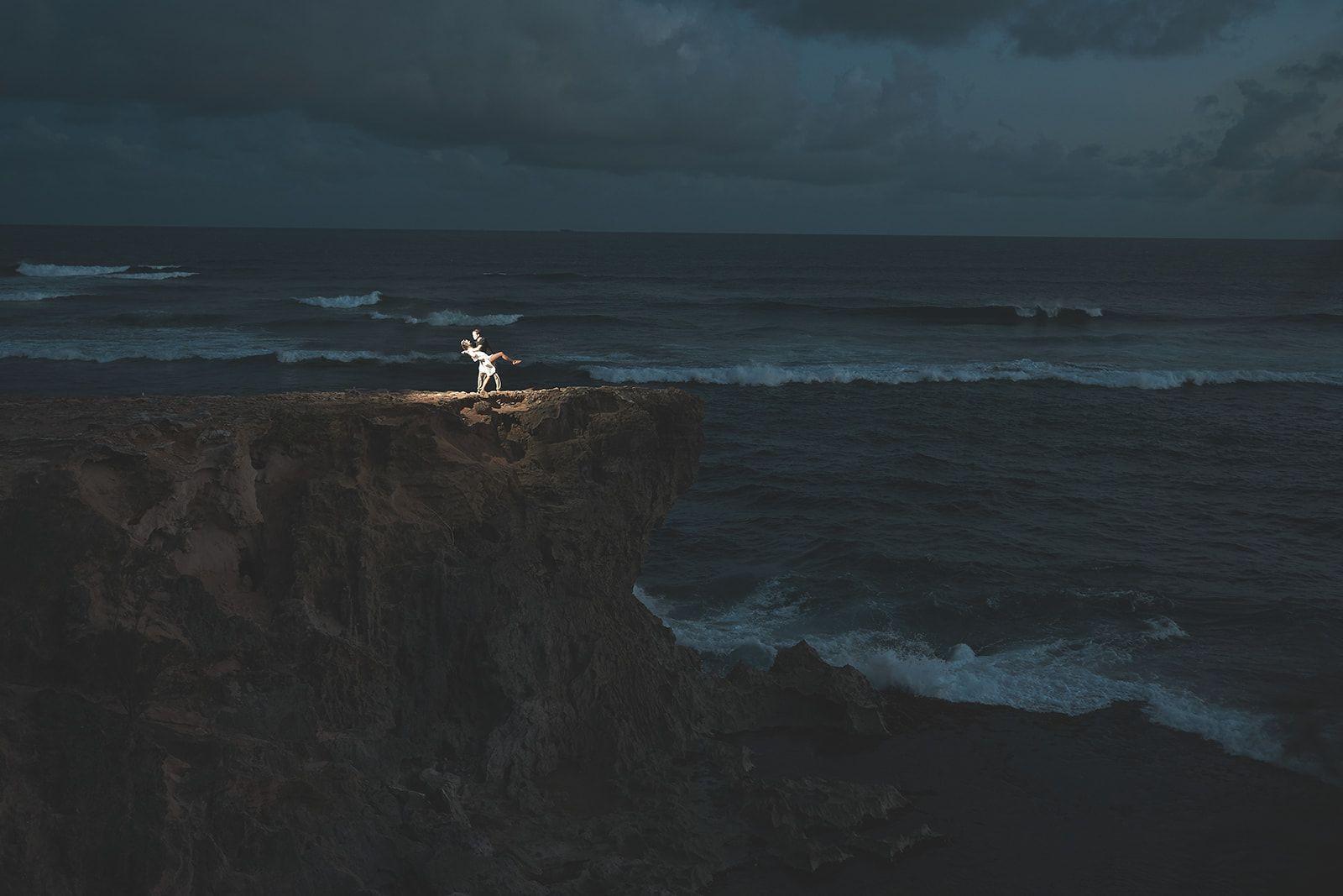 kauai-engagement-photographer-shipwrecks-beach-afewgoodclicks 83_websize
