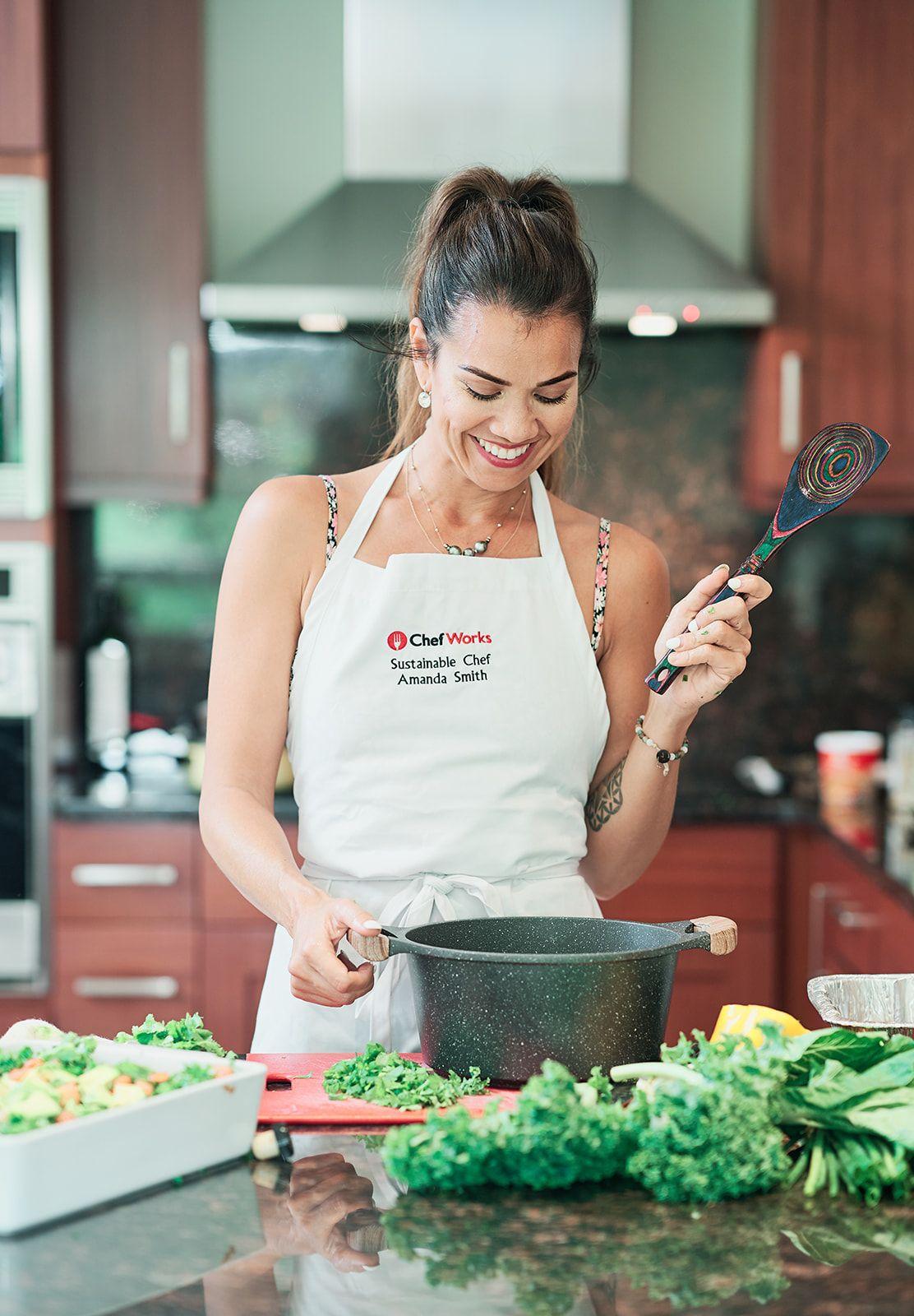 kauai-food-photographer-afewgoodclicks 16