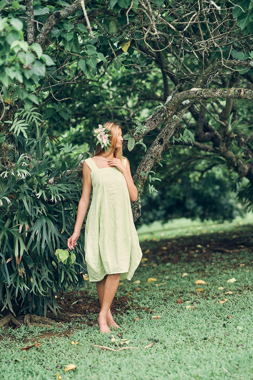 kauai-lifestyle-portrait-photographer-kilauaea-afewgoodclicks 48