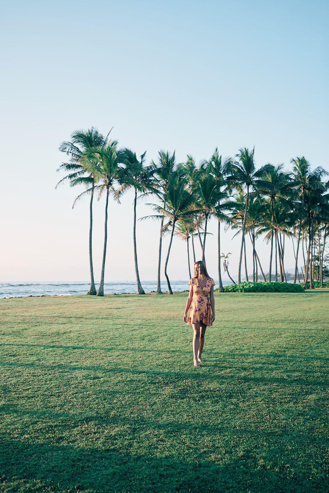 kauai-lifestyle-portraits-noka-market-by-afewgoodclicks 19_websize