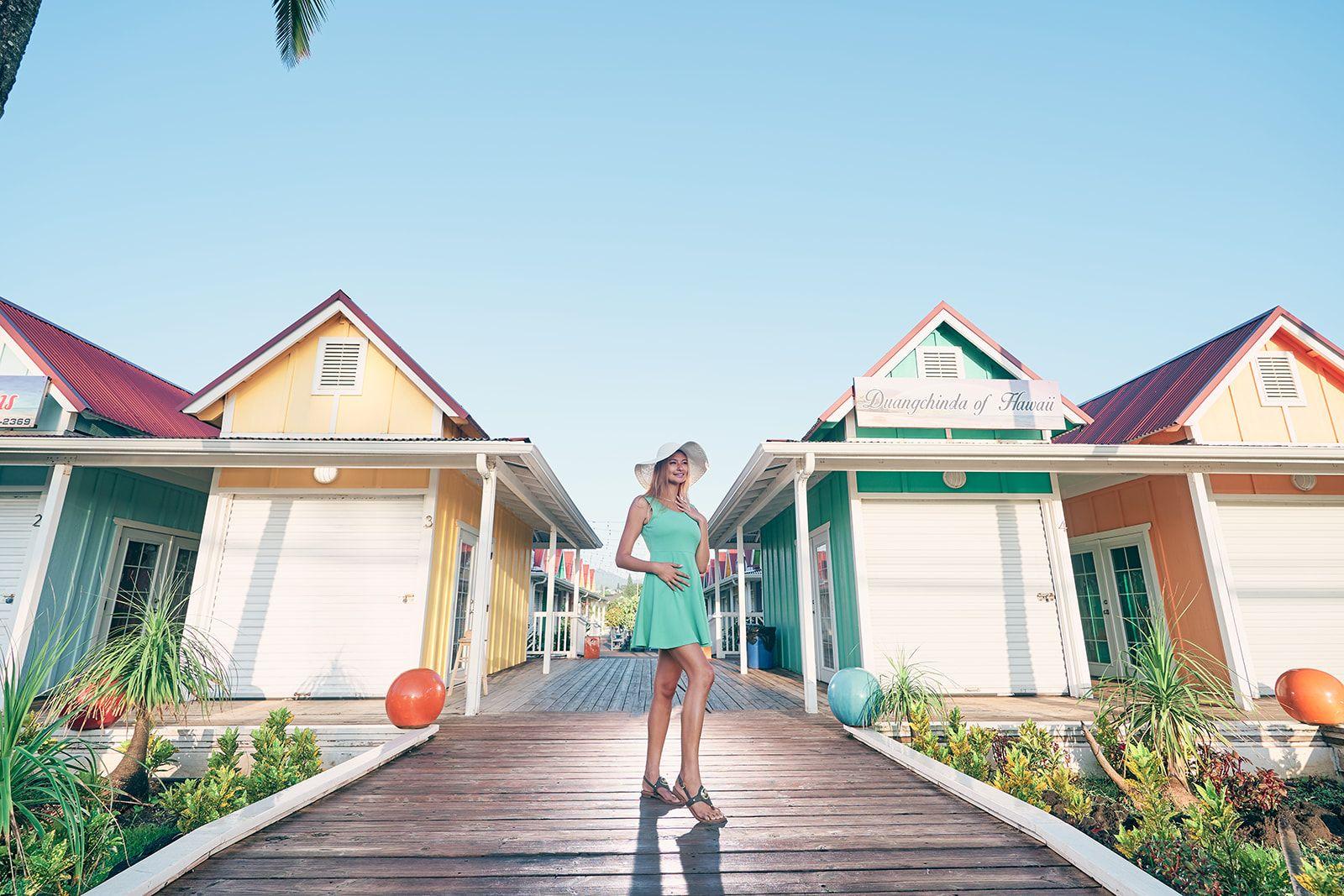kauai-lifestyle-portraits-noka-market-by-afewgoodclicks 29