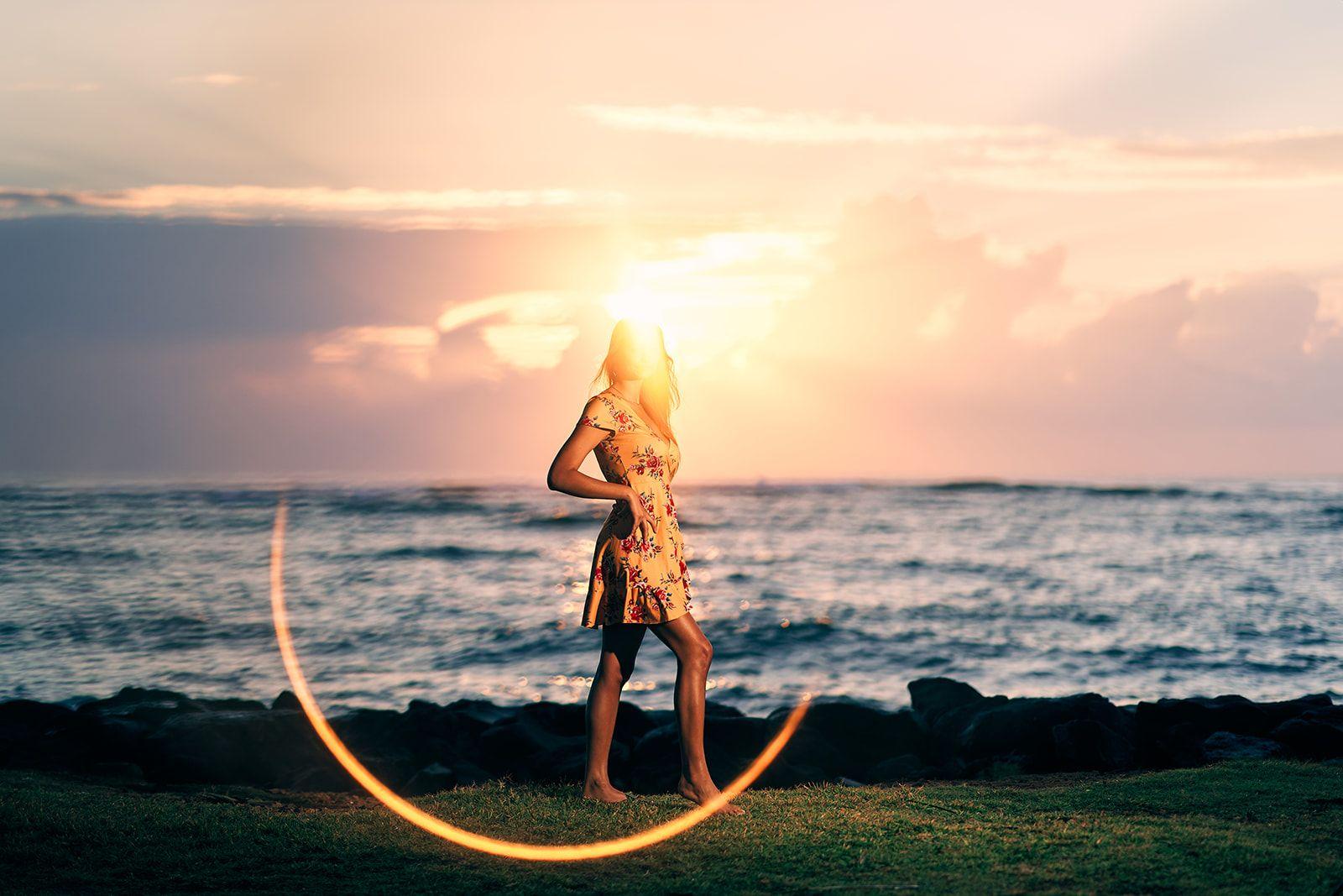 kauai-lifestyle-portraits-noka-market-by-afewgoodclicks 5_websize