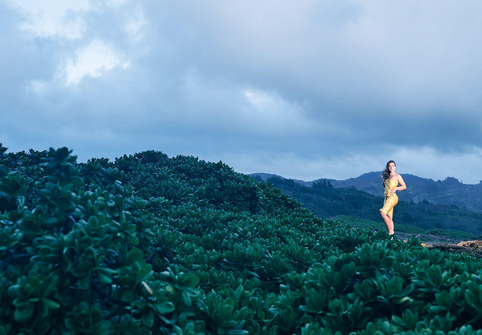 kauai-lifestyle-portraits-poipu-by-afewgoodclicks 6