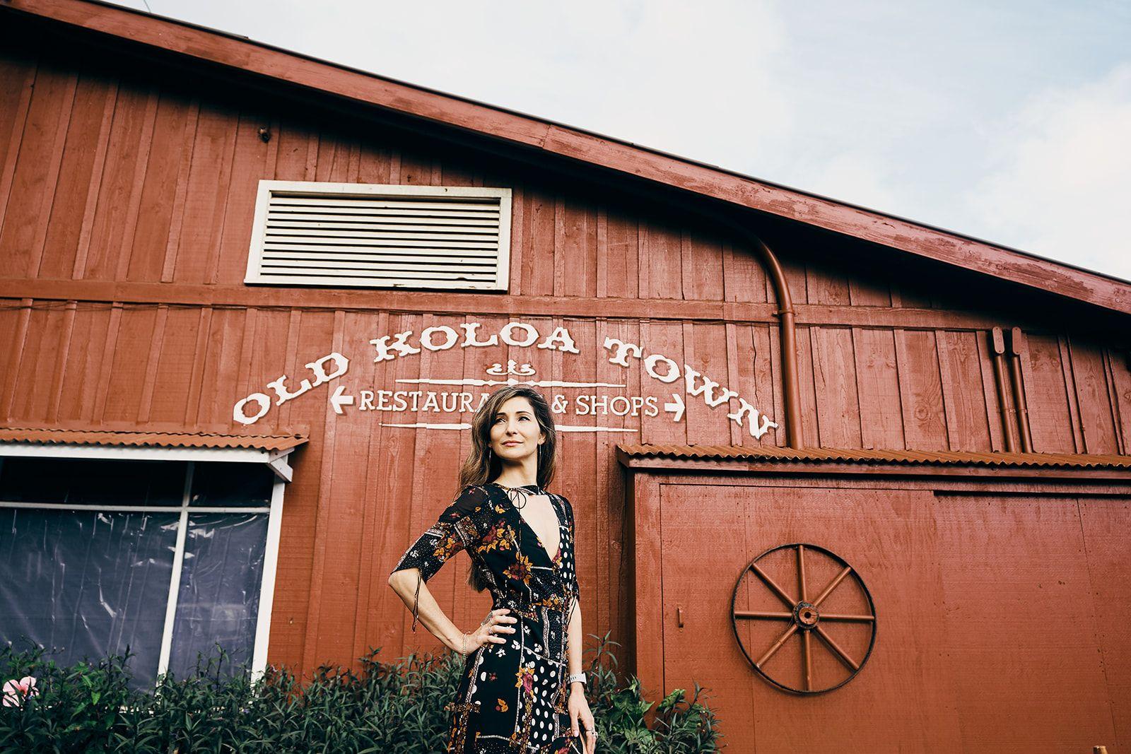 old-koloa-town-photography-afewgoodclicks 47
