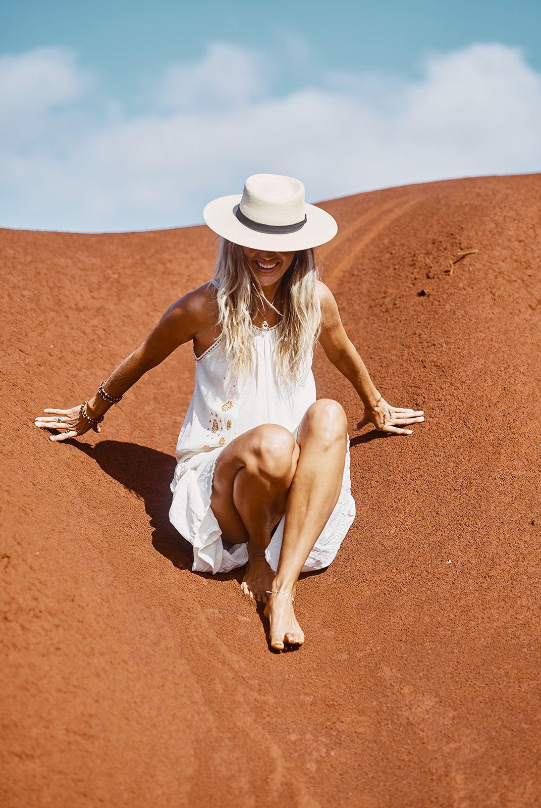 red-dirt-kauai-location-afewgoodclicks 28