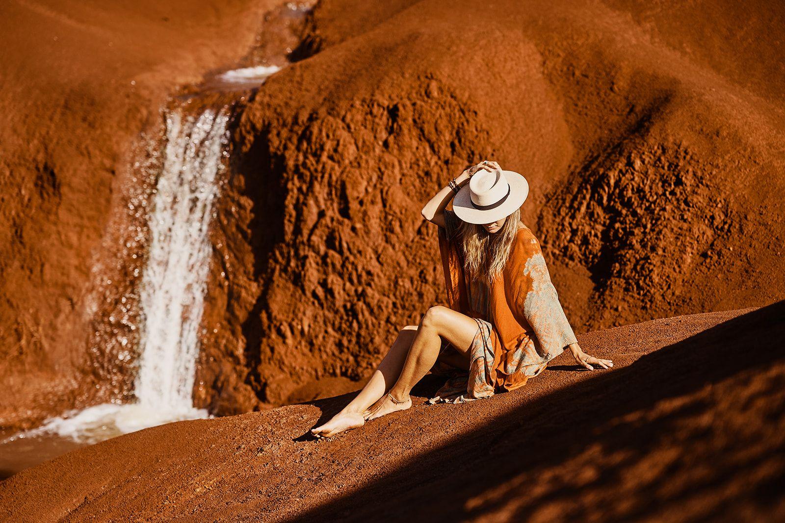 red-dirt-kauai-location-afewgoodclicks 7