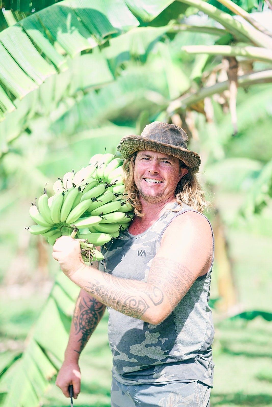 timbers-kauai-farm-photography-afewgoodclicks 106_websize