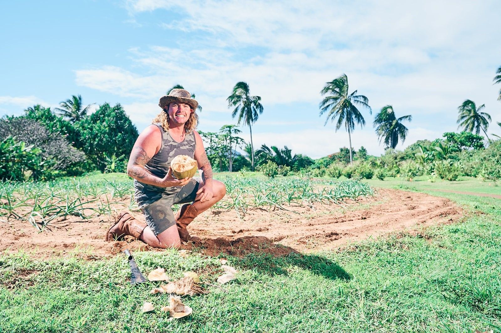 timbers-kauai-farm-photography-afewgoodclicks 79_websize