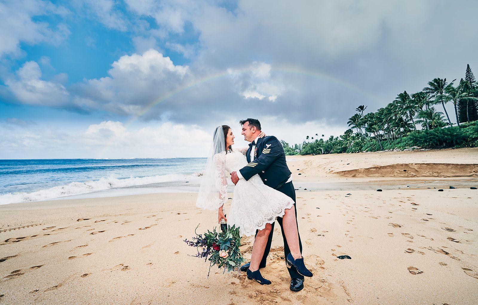 tunnels-beach-kauai-wedding-photography-afewgoodclicks 98_websize