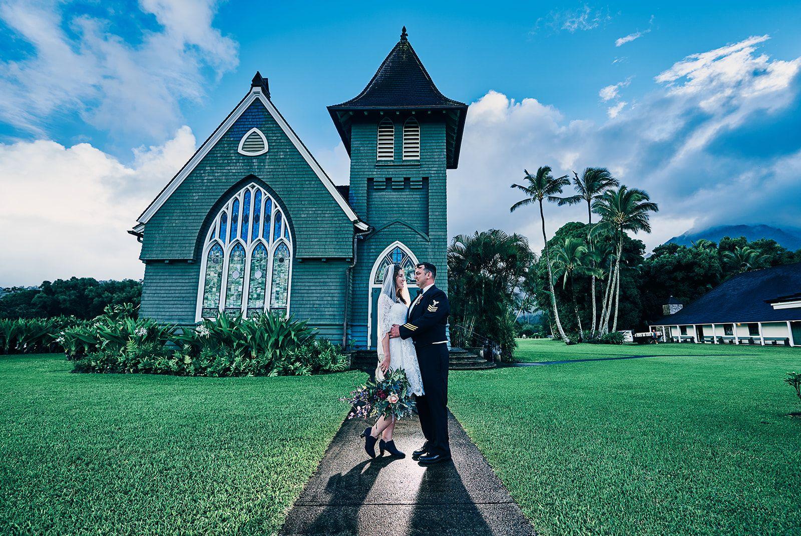 tunnels-beach-kauai-wedding-photography-afewgoodclicks 84_websize